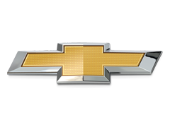 Chevrolet Wulkanizacja Gdańsk