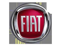 Fiat Wulkanizacja Gdańsk