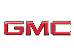 GMC Wulkanizacja Gdańsk