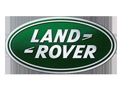 Land Rover Wulkanizacja Gdańsk