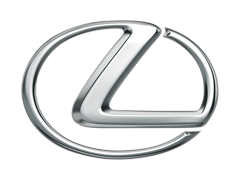 Lexus Wulkanizacja Gdańsk