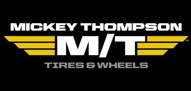 opony mickey thompson