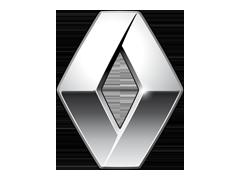 Renault Wulkanizacja Gdańsk