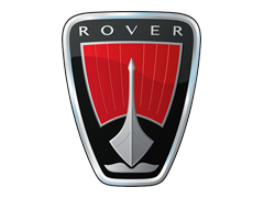 Rover Wulkanizacja Gdańsk