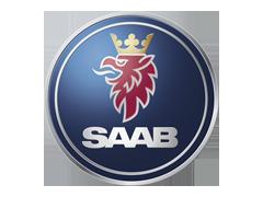 SAAB Wulkanizacja Gdańsk