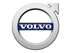 Volvo Wulkanizacja Gdańsk