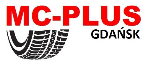 MC Plus Serwis ogumienia i Opony