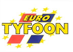 opony Tyfoon