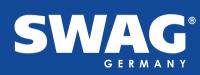 Części zamienne SWAG