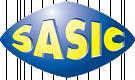 Części zamienne Sasic