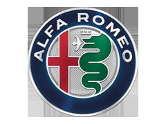 Alfa Romeo Wulkanizacja Gdańsk