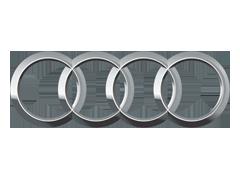 Audi Wulkanizacja Gdańsk