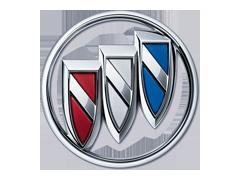 Buick Wulkanizacja Gdańsk