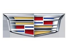 Cadillac Wulkanizacja Gdańsk
