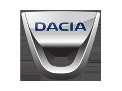 Dacia Wulkanizacja Gdańsk