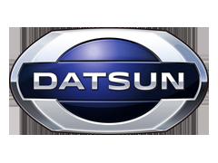 Datsun Wulkanizacja Gdańsk