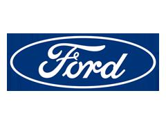 Ford Wulkanizacja Gdańsk