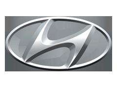Hyundai Wulkanizacja Gdańsk