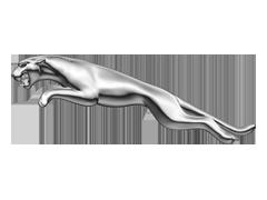 Jaguar Wulkanizacja Gdańsk