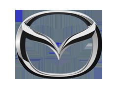 Mazda Wulkanizacja Gdańsk