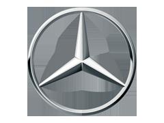 Mercedes Wulkanizacja Gdańsk
