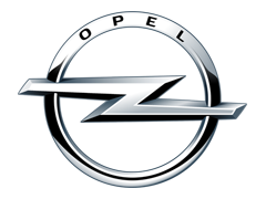 Opel Wulkanizacja Gdańsk