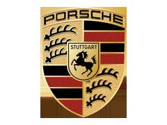 Porsche Wulkanizacja Gdańsk