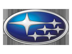 Subaru Wulkanizacja Gdańsk