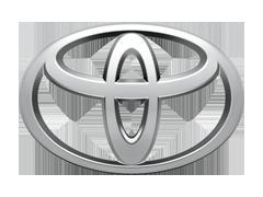 Toyota Wulkanizacja Gdańsk